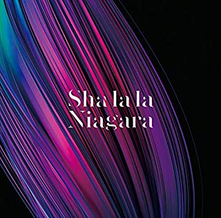 シャララ・ナイアガラ (Type-A) (+DVD)