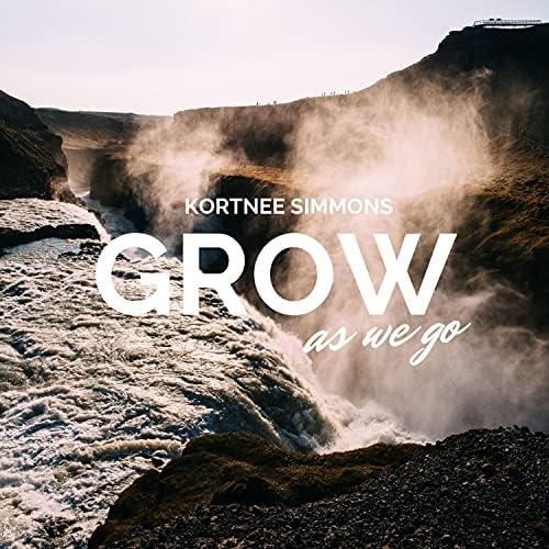 Kortnee Simmons