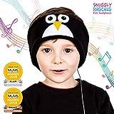 Snuggly Rascals Kinder-Kopfhörer