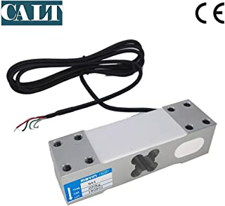 500 kg load cell price