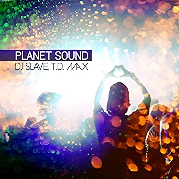 Planet Sound