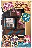 BOXY GIRLS El Pack de Moda para Las muñecas Fashionista Que Van a Hablar de Ellas – Vista en la tele...