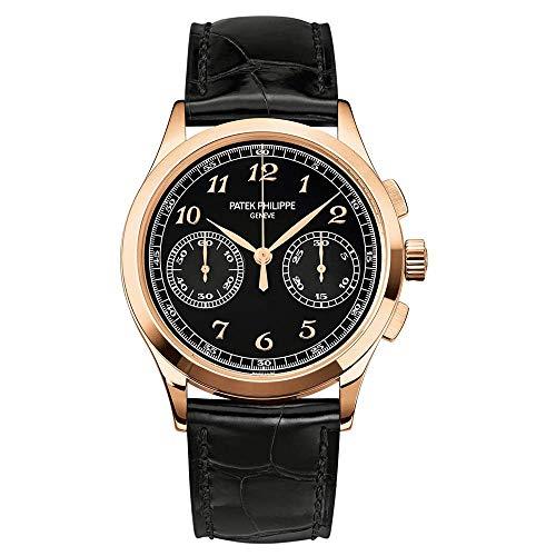 PATEK PHILIPPE Complications Chronograph Watch 5170R/010