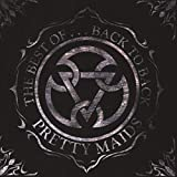Pretty Maids: Best of...Back to Back (Audio CD (Best of))