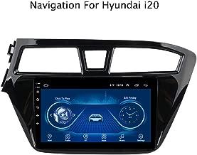 Mejor Navegador Para Hyundai I20 de 2020 - Mejor valorados y revisados