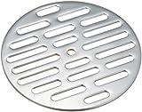 サンエイ 排水用皿 H40F-112(1コ入)