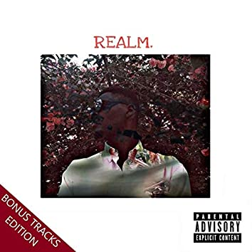 Realm (Bonus Tracks Edition)