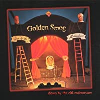 Down By the Old Mainstream by Golden Smog (1995-07-28)