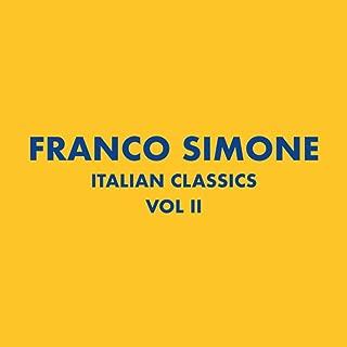 Best franco simone te amo Reviews