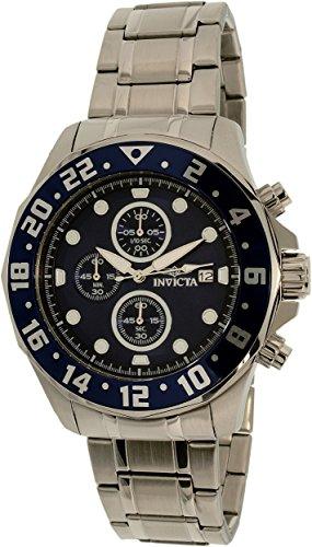Invicta Men's Specialty 15939 Watch