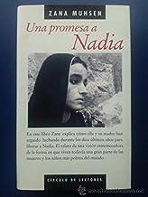 Amazon Es Zana Muhsen Libros