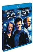 Stav milosti (Blu-ray) (State of Grace)