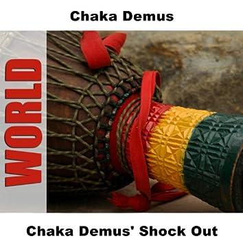 Chaka Demus' Shock Out