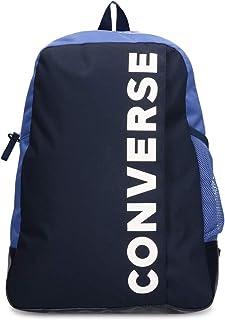 Speed 2 Backpack Mochila Unisex adulto