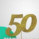 Decoración personalizada para tartas de cualquier edad, cualquier detalle, personalizable para cualquier ocasión, boda, aniversario, cumpleaños, decoración para tartas, decoración de fiestas me279