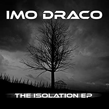 The Isolation EP