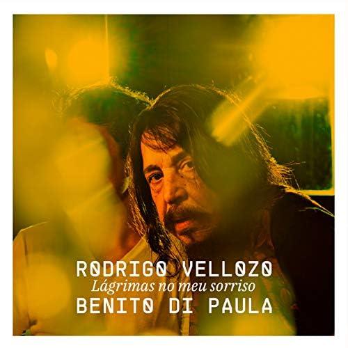 Rodrigo Vellozo & Benito Di Paula