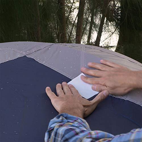 Shop Tory Flex Tape – Das wasserfeste und wasserfeste Klebeband – Farbe Weiß