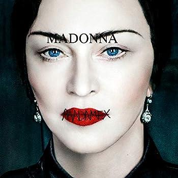 Madame X [2 LP]
