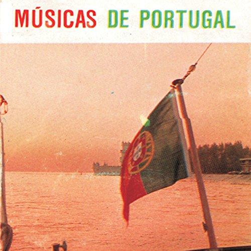 Músicas De Portugal 2