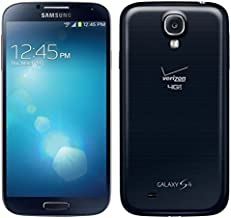 Best samsung galaxy s4 i545 specs Reviews