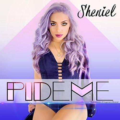 Sheniel