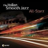The Italian Smooth Jazz All-Starz