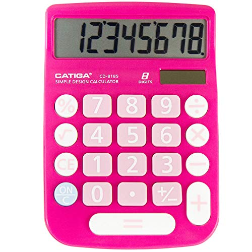 CATIGA CD-8185 Office and Home S...