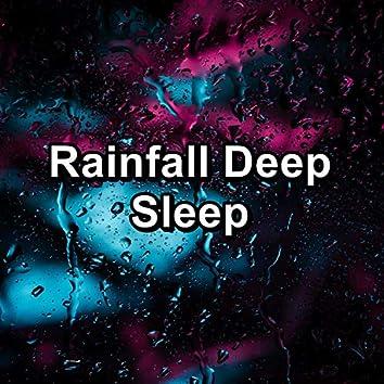 Rainfall Deep Sleep