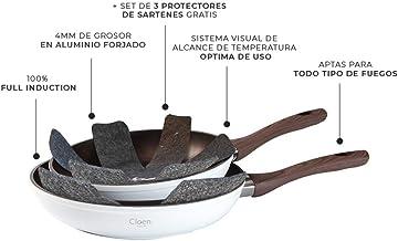 Novo Hogar en Amazon.es: