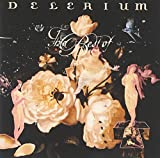Songtexte von Delerium - The Best Of