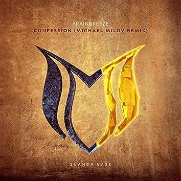Confession (Michael Milov Remix)