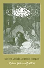 Empire Islands: Castaways, Cannibals, and Fantasies of Conquest