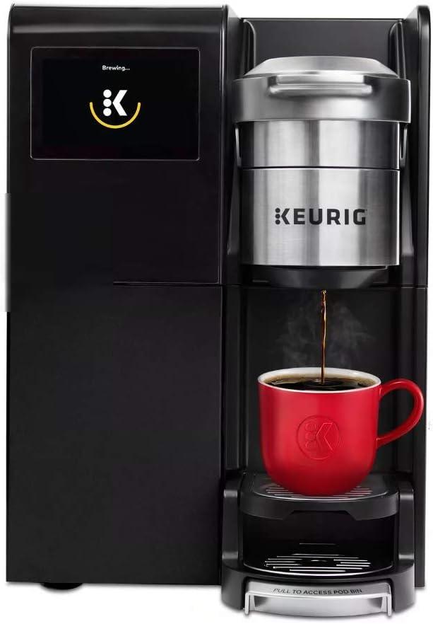 Keurig K-3500 Commercial Maker
