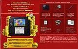 Zoom IMG-1 nintendo 2ds console nero blu