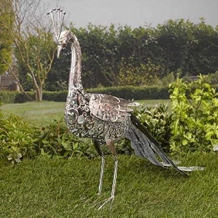 Suchergebnis auf Amazon.de für: garten skulpturen: Garten
