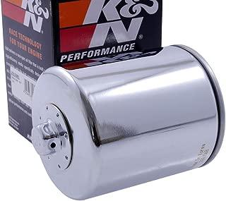 NBX 1 Paar Motorrad Chrom Gummi Billet Aluminium Handgriffe 2,5 cm 25 mm f/ür Harley Davidson Softail Fat Boy FLSTF