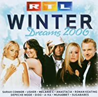 RTL WINTER DREAMS 2006 - VARIO