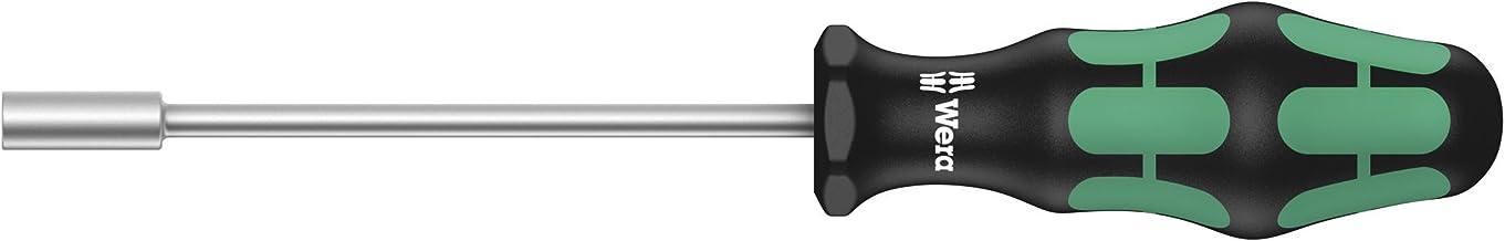 Wera 05029445001 Nutspinner 395-14.0x125mm