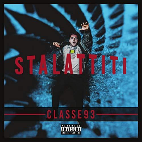 Stalattiti [Explicit]