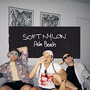 Palm Beach (SOFT NYLON Remix)