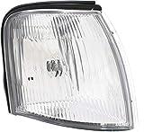 Evan Fischer Automotive Turn Signal Bulbs
