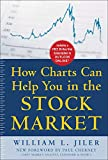 How Charts Can Help You in the Stock Market (PERSONAL FINANCE & INVESTMENT)