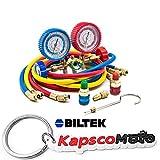 Biltek Air Conditioning Tools & Equipment