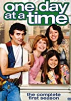 One Day at a Time: Complete First Season [DVD] [Import]
