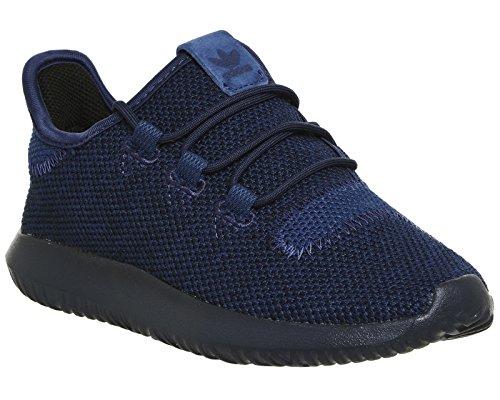 Adidas Originals Tubular Radial Junior Clear Brown Textile 30 EU