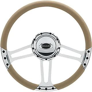 Billet Specialties 29263 Steering Wheel