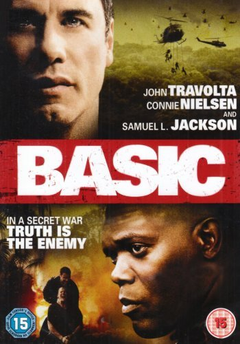 Basic [UK Import]