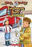 Firehouse Fun! (Ready, Freddy!)