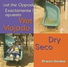 Wet/Dry/Seco/Mojado